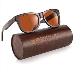 Woodword